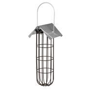 930052-1-fagelmatare-talgbollar-inkl-tak-metall-25cm-svart.jpg