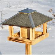 930121-bird-house-blaavand-danish-design-123cm-height-28cm-length-35cm-width.jpg
