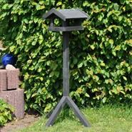 930122-bird-feeder-tornby-1.jpg