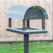 930128-1-fagelbord-fagelmatning-voss-garden-rom.jpg