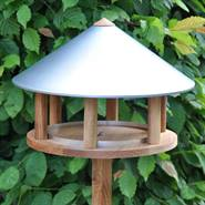930130-bird-house-aarhus-danish-design-solid-oak-1.jpg
