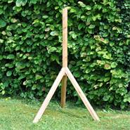 930138-voss-garden-bird-house-stand-oak-1.jpg