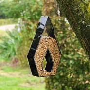 930145-feeder-onyx-with-fastening-for-hanging-17-cm-height-1.jpg