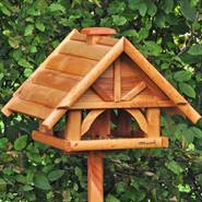 930310-large-voss-garden-bird-house-finkenheim-wooden-natural-1.jpg