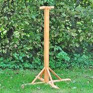 930343-voss-garden-bird-house-stand-massiv-reinforced-stand-100cm-5cm-diameter-1.jpg