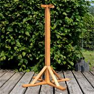 930344-1-stativ-fagelbord-stolpe-till-fagelbord-solid-fot-impregnerad-vosss-garden.jpg