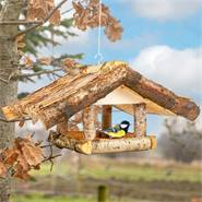 930432-1-fagelbord-halmtak-fagelbord-tra-voss-garden-vogelhaus-lehe.jpg