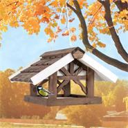 930455-1-fagelbord-jane-fagelbord-i-tra-for-upphangning-voss-garden.jpg