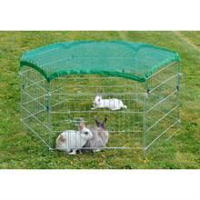 26200-1-voss.pet-rabbit-pen-60cm-high-hexagonal.jpg