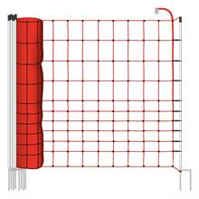 27189-50m-electric-fence-netting-euronet-145cm-2-spikes.jpg