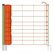 27218-50m-voss-farming-euro-fence-combination-netting-106cm-2-spikes.jpg