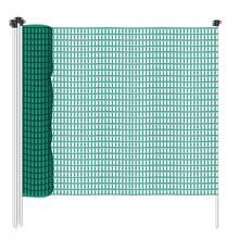 27230-20m-multipurpose-fence-80cm.jpg