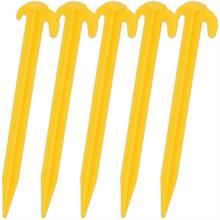 27343_5-5x-ground-peg-19_5cm--two-hooks--yellow.jpg