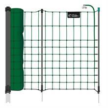 29066-1-voss.farming-farmnet-plus-premium-small-animal-netting-50m-65cm-green.jpg