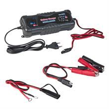 34463-battery-charger-for-12v-batteries.jpg