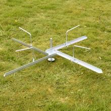 43417-1-trådvinda-voss.farming-vinda-för-järntråd-för-stängseluppsättning.jpg