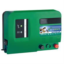 44186-voss-farming-greenenergy-12v-battery-energiser.jpg