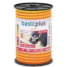 44598-voss-farming-electric-fence-tape-250m-10mm-4x0-16-stst-yellow-orange.jpg