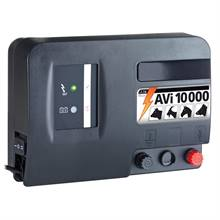 44687_P-voss_farming-avi10000--12v-battery-energiser-incl-digital-fence-tester.jpg