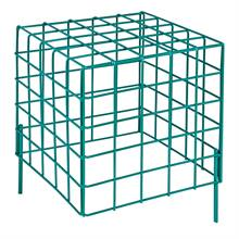 45299-1-protection-cage-for-vole-self-shooting-traps.jpg