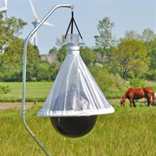 45470-voss-farming-horse-fly-trap-horsefriend.jpg
