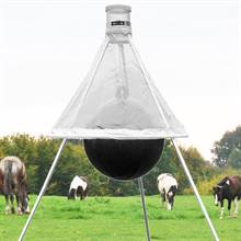45480-1-voss-farming-delta-horse-fly-trap-movable.jpg