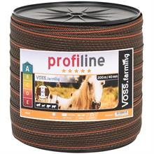 45582-voss-farming-electric-fence-tape-200-m-40-mm-10x-0-40-tricond-orange-brown.jpg