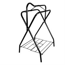 500800-folding-mobile-saddle-rack.jpg