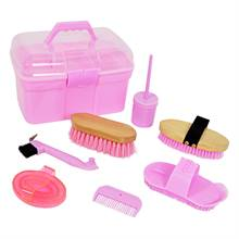 500802-horse-grooming-box-with-many-accessories-pink.jpg