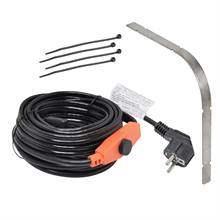 80105.110-heating-cable-with-kink-protection-4m.jpg