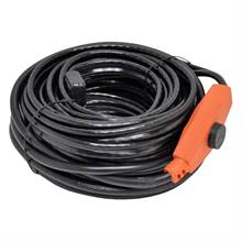 80110-heating-cable-8m-1.jpg
