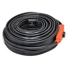 80120-heating-cable-14m-1.jpg