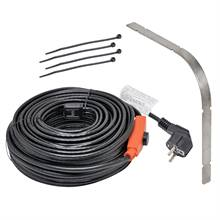 80120.110-heating-cable-with-kink-protection-14m.jpg