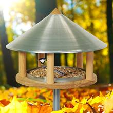930124-bird-house-roskilde-danish-design-155cm-height-40-cm-diameter-1.jpg