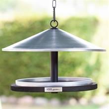 930132-1-fågelbord-voss.garden-fågelamtare-i-trä-och-metall.jpg
