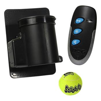 24395-1-bollkastare-d-balls-mini-automatisk-bollkastare-for-hundtraning-inkl-fjarrkontroll-dogtrace.