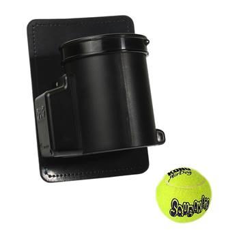 24396-1-bollkastare-d-balls-mini-aktiveringsleksaks-for-hund-hundtraning-dogtrace.jpg