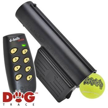 24400-1-bollkastare-d-balls-mini-hundleksak-apporteringsleksak-hundtraning-inkl-fjarrkontroll-dogtra