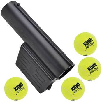 24401-1-bolkastare-d-balls-mini-hundbollar-hundleksak-hundtraning-dogtrace.jpg