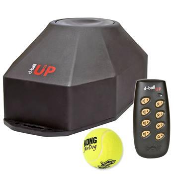 24412-1-bollkastare-d-ball-up-automatisk-bollkastare-hundleksak-apportleksak-hund-hundtraning-inkl-f