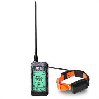24815-1-gps-spårsändare-gps-hundhalsband-spårare-DogTrace-DOG-GPS-X20-locator.jpg