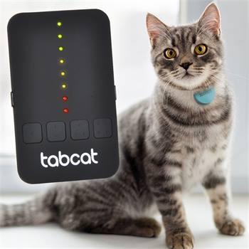 2515-1-loc8tor-tabcat-hundsparning-kattsparning-inkl-tillbehor.jpg