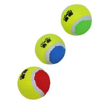 26022-1-tennisboll-hundboll-3-pack-hundleksak-apportleksak-hund.jpg