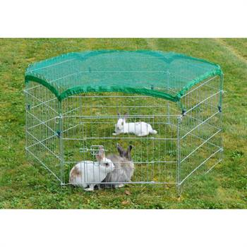 26200-1-voss.pet-rabbit-pen-60cm-high-hexagonal.jpg