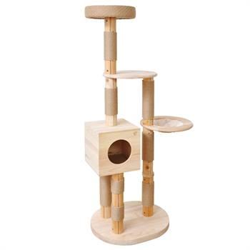 26506-1-klösträd-obehandlat-gran-sisalrep-fyra-hyllplan-miljövänlig-kattmöbel.voss.pet.jpg