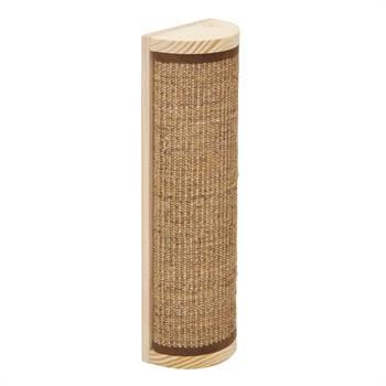 26522-1-klösbräda-rund-klösmöbel-kattmöbel-klöspelare-väggmonterad-voss.pet.jpg