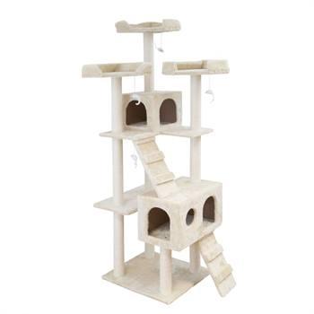 26610-1-klösträd-katträd-beige-kattmöbel-ollie-voss.pet.jpg
