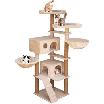 26615-1-klostrad-klatterstallning-katt-ljusbeige-kattmobel-voss-pet.jpg