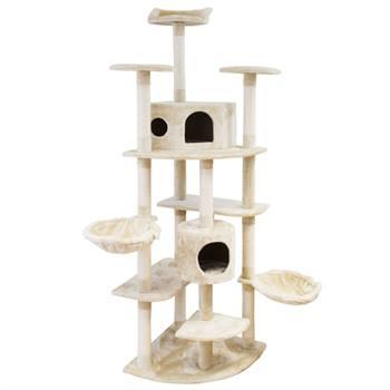 26620-1-katträd-aspen-ljusbeige-klösträd-kattmöbel-klösmöbel-voss.pet.jpg