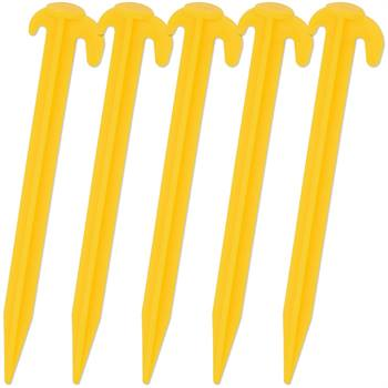 27343_5-5x-ground-peg-19_5cm--two-hooks--yellow.jpg